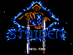 StriderII SMS Title.png