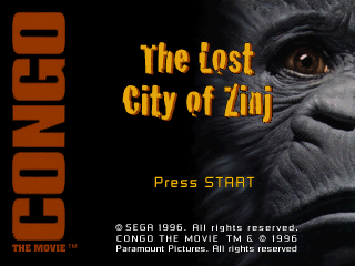 CongotheMovie title.png