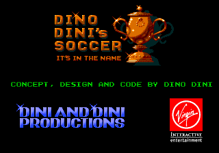 DinoDinisSoccer title.png