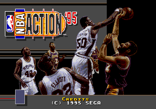 NBAAction95 title.png