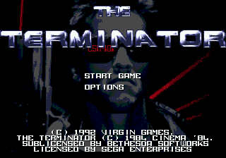 Terminator MD title.png