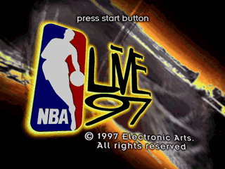NBALive97 title.png