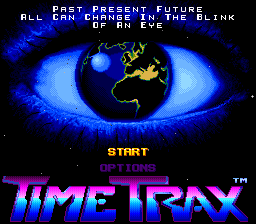 TimeTrax title.png