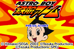 AstroBoy GBA JP Title.png