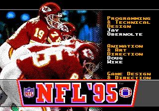 NFL95 title.png