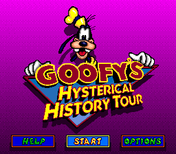 GoofysHystericalHistoryTour title.png