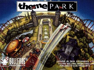 Themepark title.png