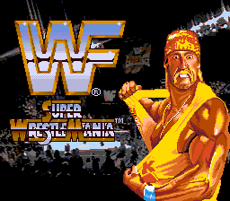 WWFSuperWrestlemania title.png