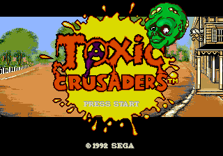 ToxicCrusaders title.png