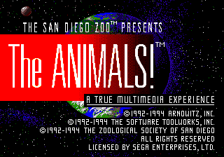 Animals title.png