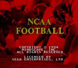 NCAAFootball title.png