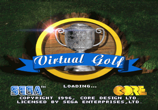 VirtualGolf title.png