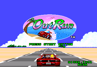 OutRun MD TitleScreen.png
