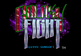 GalaxyFight title.png