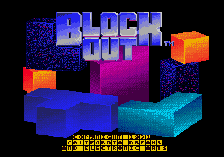 Blockout Title.png
