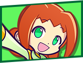 PuyoPuyoChampions Icon Ally.png
