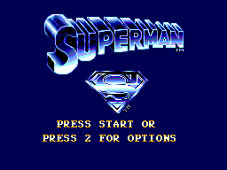 Superman SMS Title.png