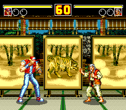 File:FatalFury2 MD Japan2.png
