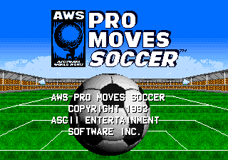 AWSProMovesSoccer title.png