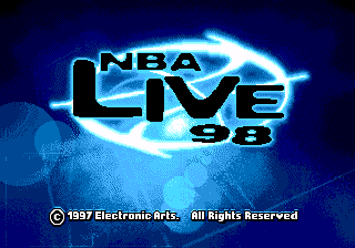 NBALive98 MD title.png