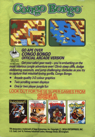 File:Congo Bongo C64 EU Box Back.png