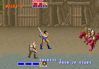 File:GoldenAxe System16 US Stage5.png