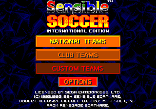 SensibleSoccerInternationalEdition.png