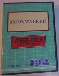 File:Moonwalker MT cover.jpg