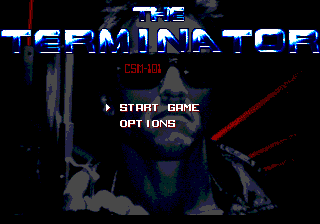 Terminator MCD title.png