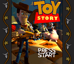 ToyStory Title.png
