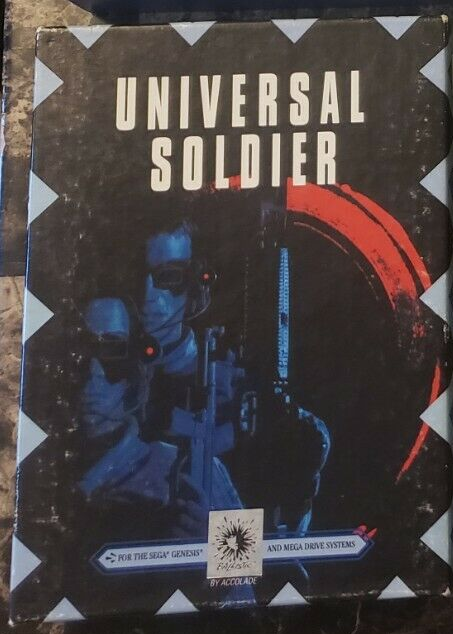[Image: UniversalSoldier_MD_US_Box_Front.jpg]