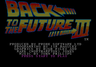 BttF3 title.png