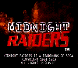 MidnightRaiders title.png