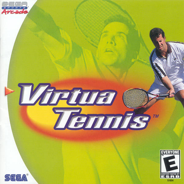 File:VirtuaTennis DC US Box Front.jpg