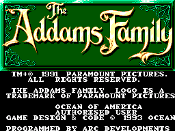 AddamsFamily SMS title.png