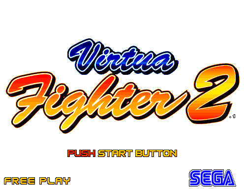 File:VF2-1Arcade.png