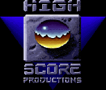 HighscoreProductions logo.png