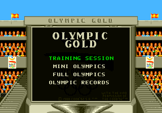 OlympicGold title.png