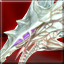 PSU Achievement AlterazgohgSlayer.png