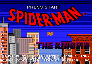 Spider-Man vs The Kingpin Title.png