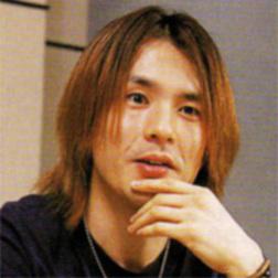 Takahito Eguchi Net Worth