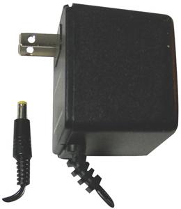 AC adaptor - Sega Retro