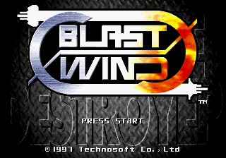BlastWind title.png