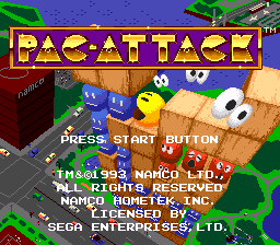 PacAttack Title.png