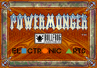 PowerMonger title.png