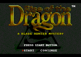 RiseoftheDragon title.png