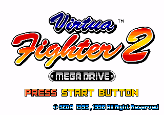 VirtuaFighter2 MD EU TitleScreen.png