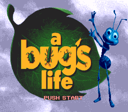 Abugslife title.png