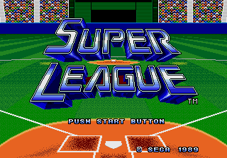 SuperLeague MDTitleScreen.png