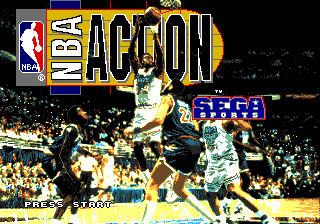 NBAAction94 title.png